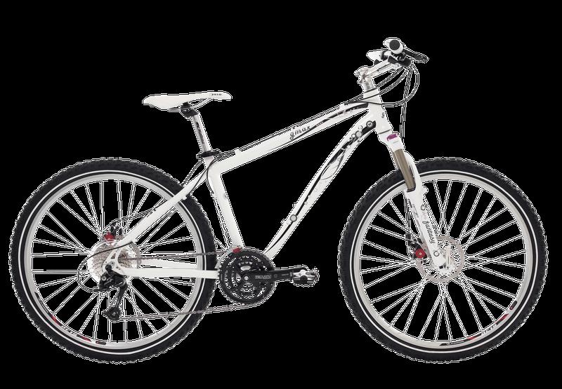G Max Bicycles